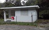 Bo. Fronton Carr. 140 Km. 49.1   Bienes Raíces > Residencial > Casas > Casas   Puerto Rico > Ciales
