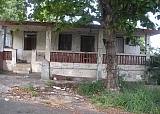 Carr. 492 Km. 2.6 Int. Bo. Corcovado # 70 calle 4 | Bienes Raíces > Residencial > Casas > Casas | Puerto Rico > Hatillo
