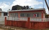 Com. Villa Cristiana 222 Calle Santiago | Bienes Raíces > Residencial > Casas > Casas | Puerto Rico > Loiza