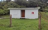 Com. Hucares Lote 93 Calle 5   Bienes Raíces > Residencial > Casas > Casas   Puerto Rico > Naguabo
