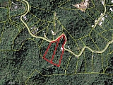 Urb. Villas de Monte Verde H-13 Calle Montellanos | Bienes Raíces > Residencial > Terrenos > Solares | Puerto Rico > Ponce