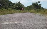 Ext. Villas de Monte Verde H-12 | Bienes Raíces > Residencial > Terrenos > Solares | Puerto Rico > Ponce