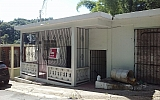 Carr. 523 Bo. Arenas 114 Sect. Line | Bienes Raíces > Residencial > Casas > Multi Familiares | Puerto Rico > Utuado