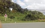 Carr. 690 Km. 0.4 Bo. Sabana   Bienes Raíces > Residencial > Terrenos > Solares   Puerto Rico > Vega Alta
