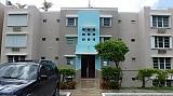 Cond. Villas del Faro, Pronto en Inventario | Bienes Raíces > Residencial > Apartamentos > Walkups | Puerto Rico > Maunabo