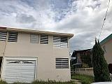 short sale !!! 17-0237 Propiedad de ubicada en Urb. Villa Alba en Sabana Grande, PR. | Bienes Raíces > Residencial > Casas > Casas | Puerto Rico > Sabana Grande