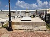 Lote en Cementerio Viejo San Juan | Bienes Raíces > Comercial > Otros | Puerto Rico > San Juan > Viejo San Juan