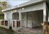 3/1 LAS PIEDRAS - COLORES - HUD HOMES | Bienes Raíces > Residencial > Casas > Casas | Puerto Rico > Las Piedras