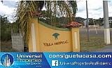 Coamo - Urb Villa Tropical | Bienes Raíces > Residencial > Terrenos > Solares | Puerto Rico > Coamo