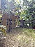 CARR 151, KM 5.6 BO HATO PUERCOVILLALBA | Bienes Raíces > Residencial > Casas > Casas | Puerto Rico > Villalba
