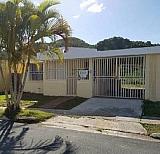 URB. BRISAS DEL RIO | Bienes Raíces > Residencial > Casas > Casas | Puerto Rico > Morovis