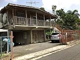 Short Sale!!! 17-0207 Propiedad ubicada en el Bo. Llanos en Aibonito, PR. | Bienes Raíces > Residencial > Casas > Casas | Puerto Rico > Aibonito