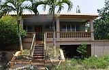 Bo. Almacigo Bajo | Bienes Raíces > Residencial > Casas > Casas | Puerto Rico > Yauco