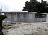 CASA, COMUNIDAD DAGUAO, 2 CUARTOS, 1 BAñO   Bienes Raíces > Residencial > Casas > Casas   Puerto Rico > Naguabo