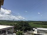 17-0248 En PR 3 Ramal Pasto Viejo en Humacao PR!! Vea Video!! | Bienes Raíces > Residencial > Casas > Multi Familiares | Puerto Rico > Humacao