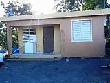 Com. Villa Roca 589 Calle 28 Bo. Barahona (6) | Bienes Raíces > Residencial > Casas > Casas | Puerto Rico > Morovis