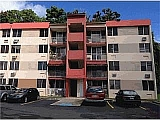 VISTAS DE LA VEGA - VEGA ALTA   Bienes Raíces > Residencial > Apartamentos > Walkups   Puerto Rico > Vega Alta
