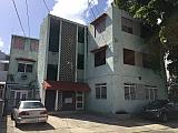 PLACID COURT 75 - CONDADO | Bienes Raíces > Residencial > Apartamentos > Condominios | Puerto Rico > San Juan > Condado