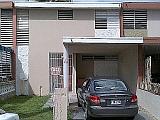 VILLA EVANGELINA - MANATI | Bienes Raíces > Residencial > Casas > Town Houses | Puerto Rico > Manati