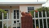 Casa | Bienes Raíces > Residencial > Casas > Multi Familiares | Puerto Rico > Salinas