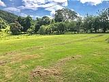 Solares en Barrio Abra Honda, Llanos 800 MTS | Bienes Raíces > Residencial > Terrenos > Solares | Puerto Rico > Camuy