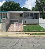Urb. Ext. Del Carmen *100% financiamiento y hasta 3% para gastos de cierre* 787-261-1155* | Bienes Raíces > Residencial > Casas > Casas | Puerto Rico > Camuy