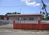 REO #3124 Com. Villa Cristiana 222 Calle Santiago | Bienes Raíces > Residencial > Casas > Casas | Puerto Rico > Loiza