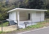 REO #3478 Bo. Fronton Carr. 140 Km. 49.1   Bienes Raíces > Residencial > Casas > Casas   Puerto Rico > Ciales
