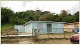 REO #3580 Com. Hucares Lote 93 Calle 5   Bienes Raíces > Residencial > Casas > Casas   Puerto Rico > Naguabo