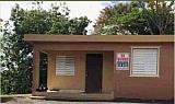 REO #3725 Com. Villa Roca 589 Calle 28 Bo. Barahona | Bienes Raíces > Residencial > Casas > Casas | Puerto Rico > Morovis