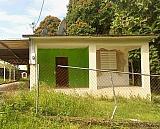 REO #3904 Com. Pepita Lopez 74-D Calle 5 Bo. Cataño | Bienes Raíces > Residencial > Casas > Casas | Puerto Rico > Humacao