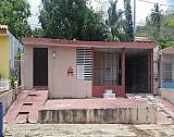 REO #3893 Urb. Santa Ana A13 Calle Roberto Mojica   Bienes Raíces > Residencial > Casas > Casas   Puerto Rico > Juncos
