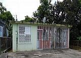 REO #3890 Carr. 900 Km. 2.2 Lote 272 Bo. Calabazas | Bienes Raíces > Residencial > Casas > Casas | Puerto Rico > Yabucoa