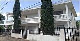 REO #3795 Carr. 149 Km. 19.7 Int. Bo. Pesas   Bienes Raíces > Residencial > Casas > Multi Familiares   Puerto Rico > Ciales