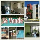 Venta de Apartamento (Plaza del Este) | Bienes Raíces > Residencial > Apartamentos > Walkups | Puerto Rico > Canovanas