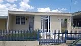 Urb. Vista Bella, Pronto en Inventario | Bienes Raíces > Residencial > Casas > Casas | Puerto Rico > Villalba