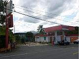 Carr. 149 Km. 22.6 Bo. Toro Negro   Bienes Raíces > Comercial > Locales > Negocios en Marcha/Otros   Puerto Rico > Ciales