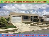 URB. MARIA ANTONIA | Bienes Raíces > Residencial > Casas > Casas | Puerto Rico > Guanica