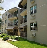 COND. LA INMACULADA CUALIFICA FHA   Bienes Raíces > Residencial > Apartamentos > Walkups   Puerto Rico > Vega Alta