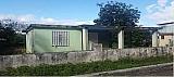 Com. Playita Solas 105 Calle 3 Bo. Calabazas | Bienes Raíces > Residencial > Casas > Casas | Puerto Rico > Yabucoa