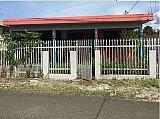 REO #4288 Com. Valenciano 114 Calle Azucena   Bienes Raíces > Residencial > Casas > Casas   Puerto Rico > Juncos