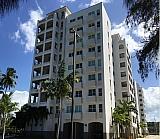 Cond. Maraluz Apt. 3A-N | Bienes Raíces > Residencial > Apartamentos > Condominios | Puerto Rico > Aguada