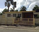 REO # 4325 Com. Imbery 407 Calle Naranjo | Bienes Raíces > Residencial > Casas > Casas | Puerto Rico > Barceloneta