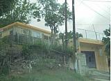 Com. Parcelas Nuevas 192 Calle 8 Bo. Rio Jueyes | Bienes Raíces > Residencial > Casas > Casas | Puerto Rico > Coamo