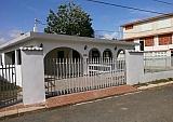 787-261-1155    / Parcelas Vieques Loiza 100% DE FINANCIAMIENTO Y SEPARAS CON $500 | Bienes Raíces > Residencial > Casas > Casas | Puerto Rico > Loiza