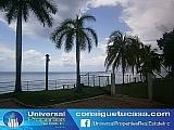 Rincon - Condominio Estela del Mar | Bienes Raíces > Residencial > Apartamentos > Condominios | Puerto Rico > Rincon