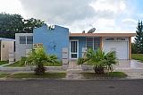 Urbanización Villa Cooperativa- Orocovis | Bienes Raíces > Residencial > Casas > Casas | Puerto Rico > Orocovis