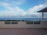 PH Villas del Faro Maunabo | Bienes Raíces > Residencial > Apartamentos > Walkups | Puerto Rico > Maunabo