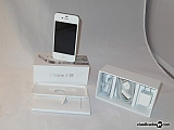 Apple iPhone 4S 64GB White Box