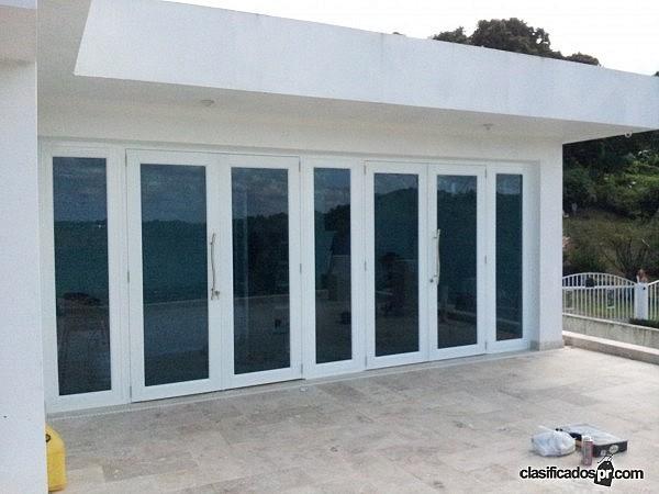 Puertas De Baño Puerto Rico:fabrica de puertas y ventanas para Compra/Venta en Canovanas